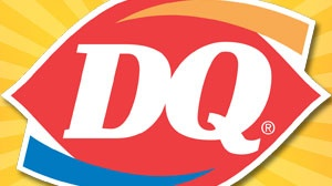 Dairy Queen offers free blizzard drink with app