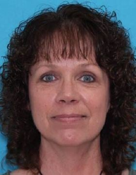 Latah County Sheriff deputies search for missing woman