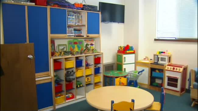 Day care accountability a growing concern