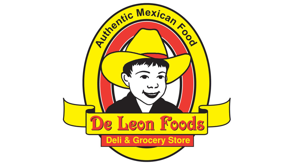 De Leon Foods to open new restaurant on Hamilton