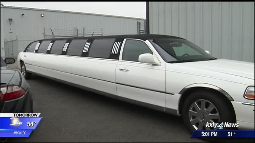 How to tell if you're hiring from a reputable limo service