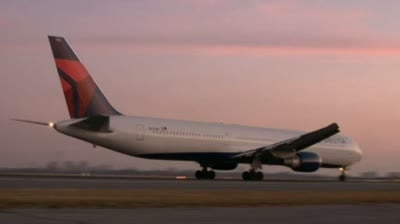 Delta Air Lines partners with startup to improve pet travel