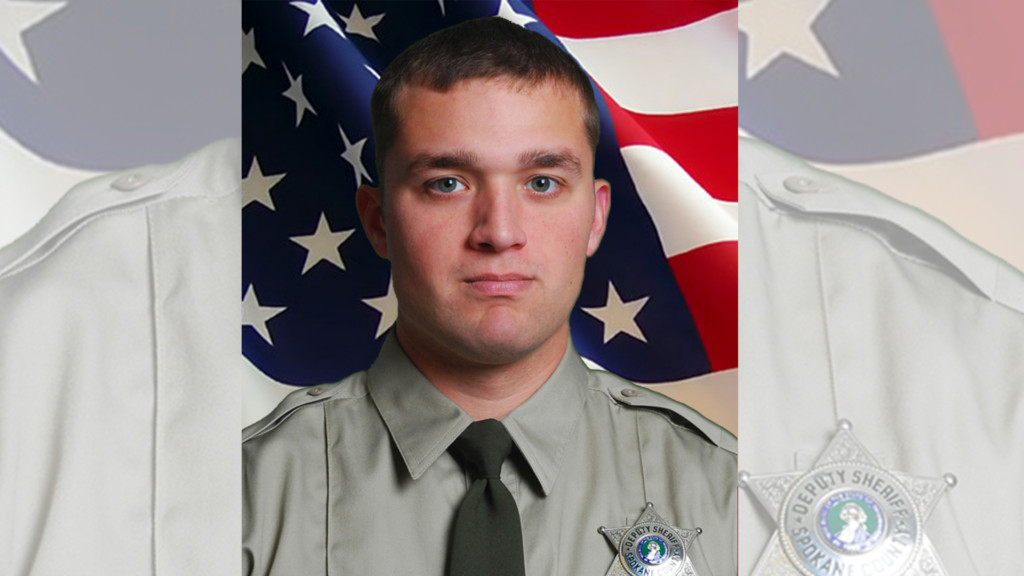 SCSO deputy will not face charges in deadly shooting last May
