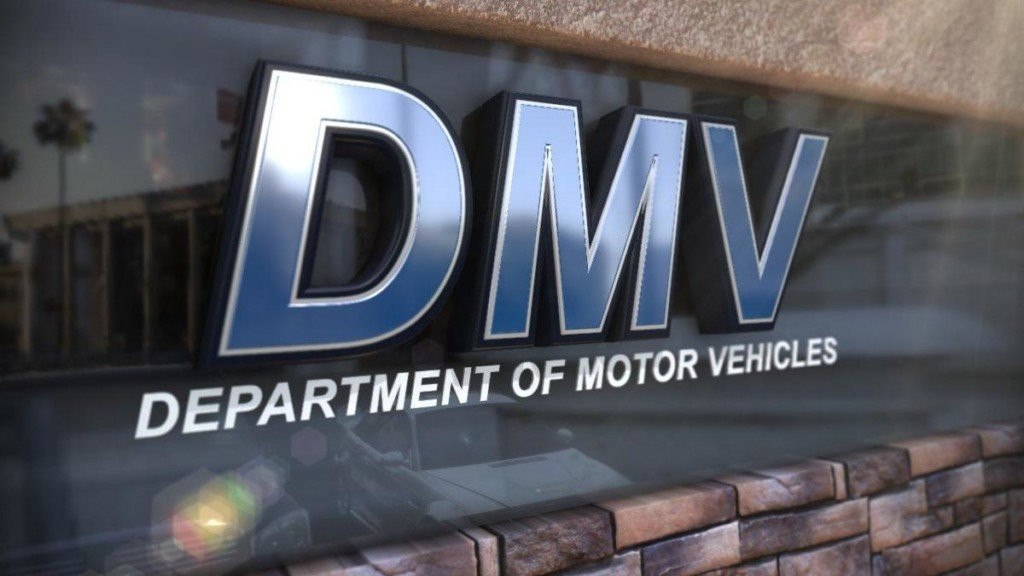 Idaho DMV offices closed for upgrades
