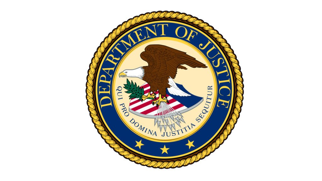 Deputy Attorney General Rosenstein announces new funding for tribal justice resources
