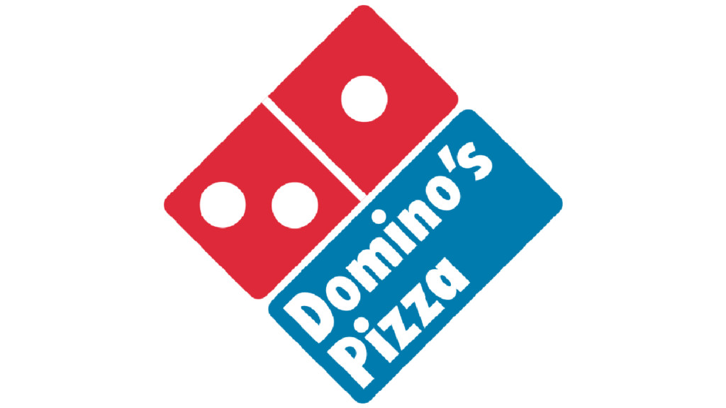 Domino's Pizza will now deliver to outdoor locations