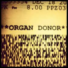 Donated organs give four people cancer