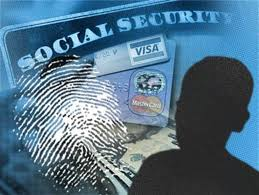 One of the best ways to protect yourself from identity theft is now free