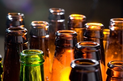 Sound off for September 28th: Should the drinking age be lowered?