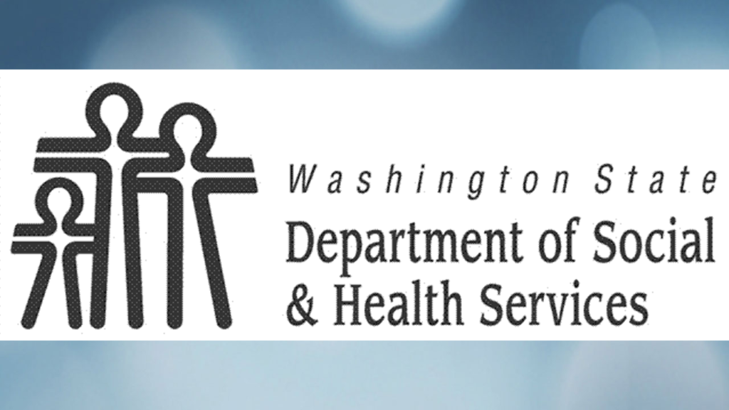 DSHS announces new assistant secretary for Behavioral Health Administration