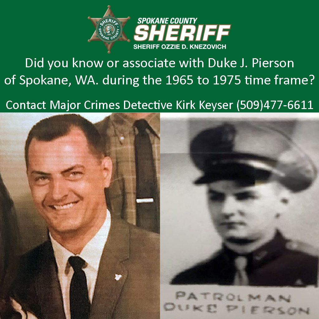 Detective makes break in 1967 cold case, suspect dies before he could be arrested