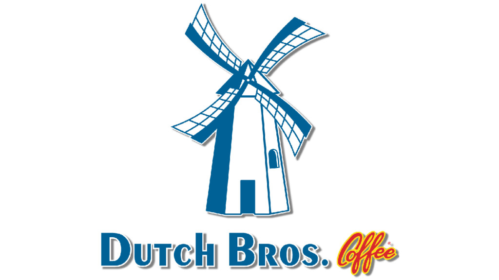 Dutch Bros. Coffee raises funds for California wildfire relief