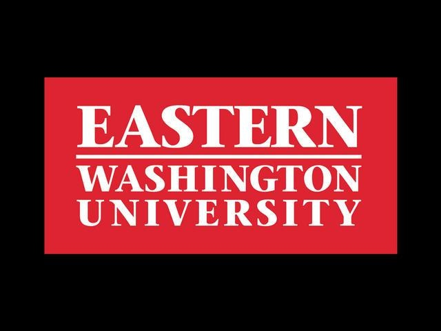 EWU to break ground on new science center