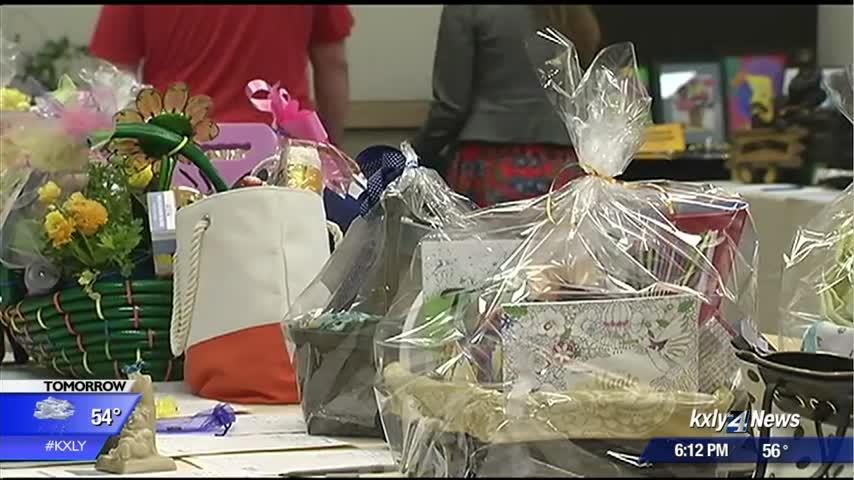Idaho teachers raise more than $24k to help students