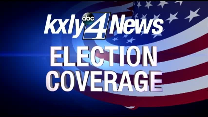 KXLY4 60-Second Ballot Breakdowns