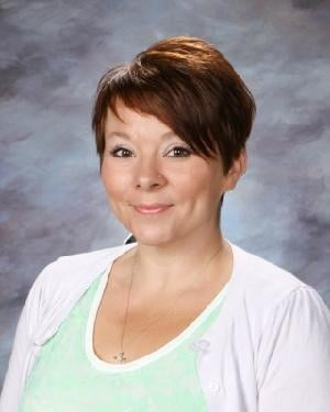 Former Tonasket librarian facing new charges