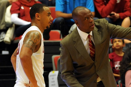 Cougars struggle mightily in 71-43 loss