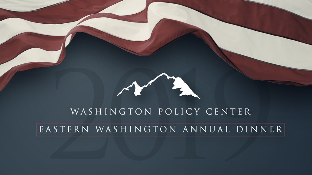 Gen. Mattis and Gov. Christie coming to Spokane for annual Washington Policy Center dinner