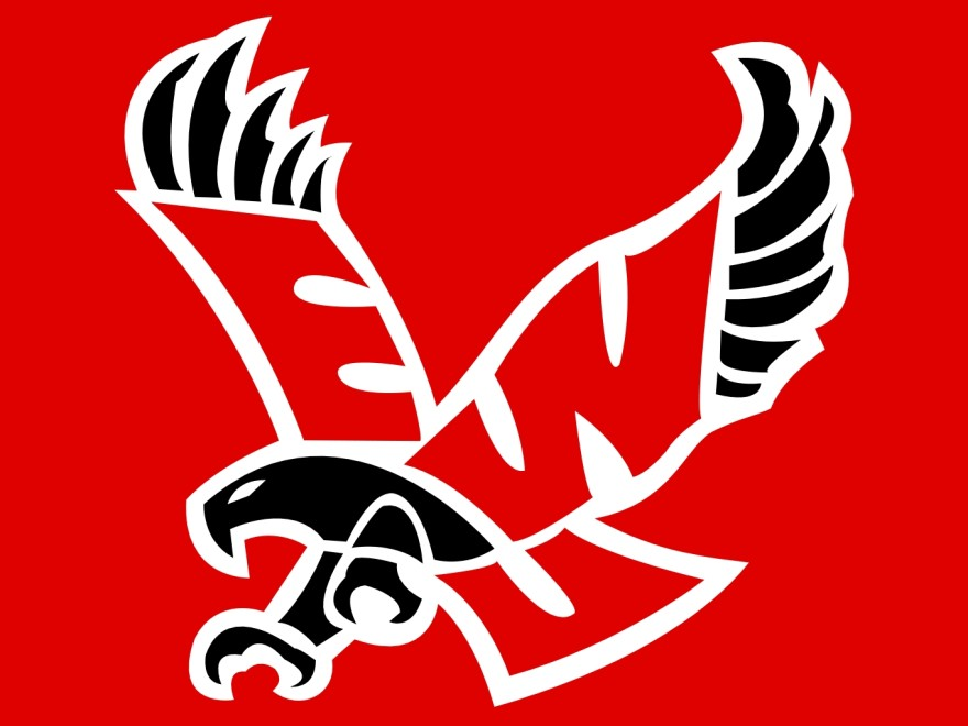 Eastern Washington Battles No. 3 Southern California, Falls in Double Overtime of the NCAA Tournamen