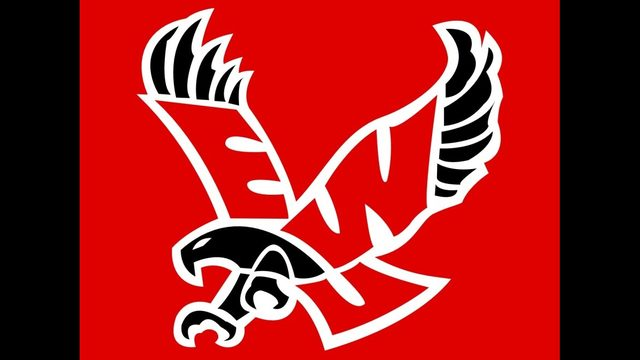 EWU offense gains 349 yards and defense gets three interceptions in scrimmage