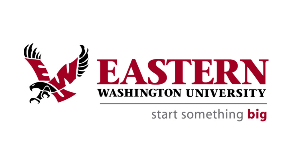'This is not an easy time for any of us': EWU faces $3.6 million budget shortfall