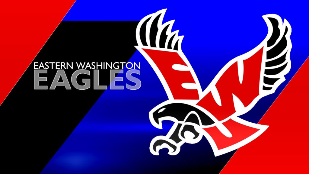 Youngstown beats EWU 40-38 to advance to title game