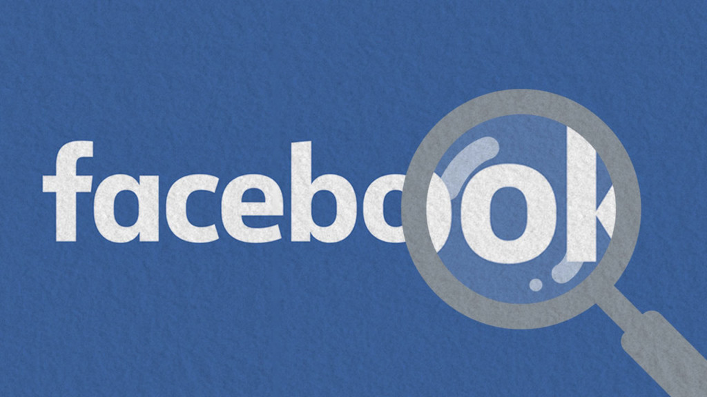New Facebook hoax makes people think their accounts have been cloned