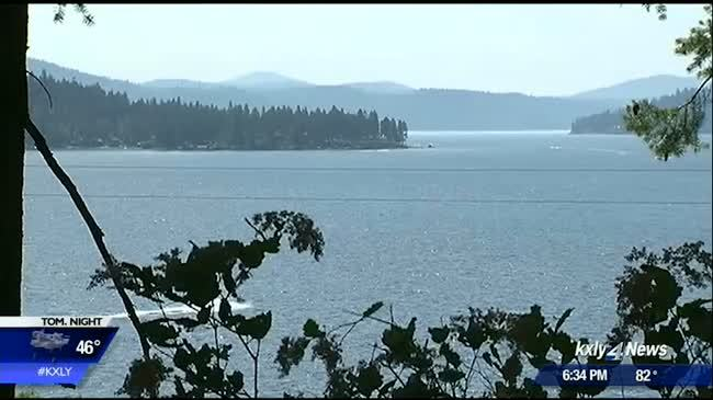 Family files wrongful death lawsuit after CDA boating accident