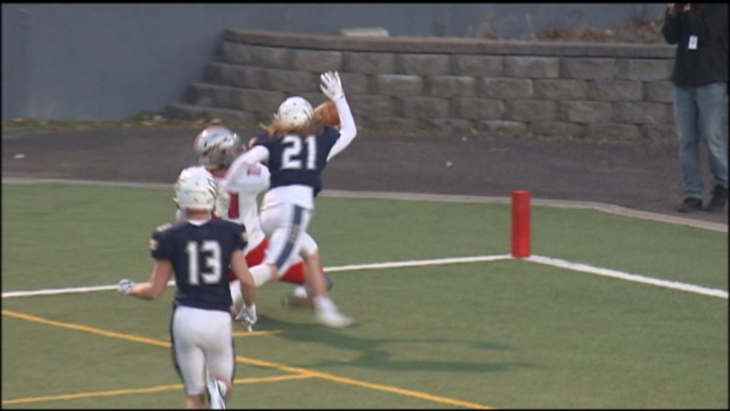 GSL titles are crowned in part one of FNSE 11-1