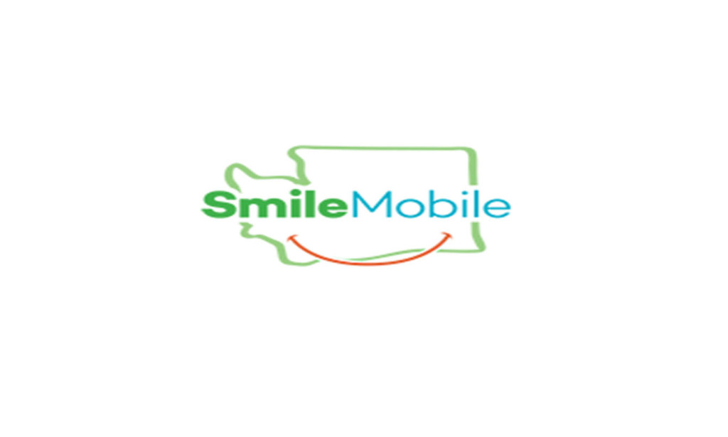Smile Mobile offers free dental work in Spokane this week