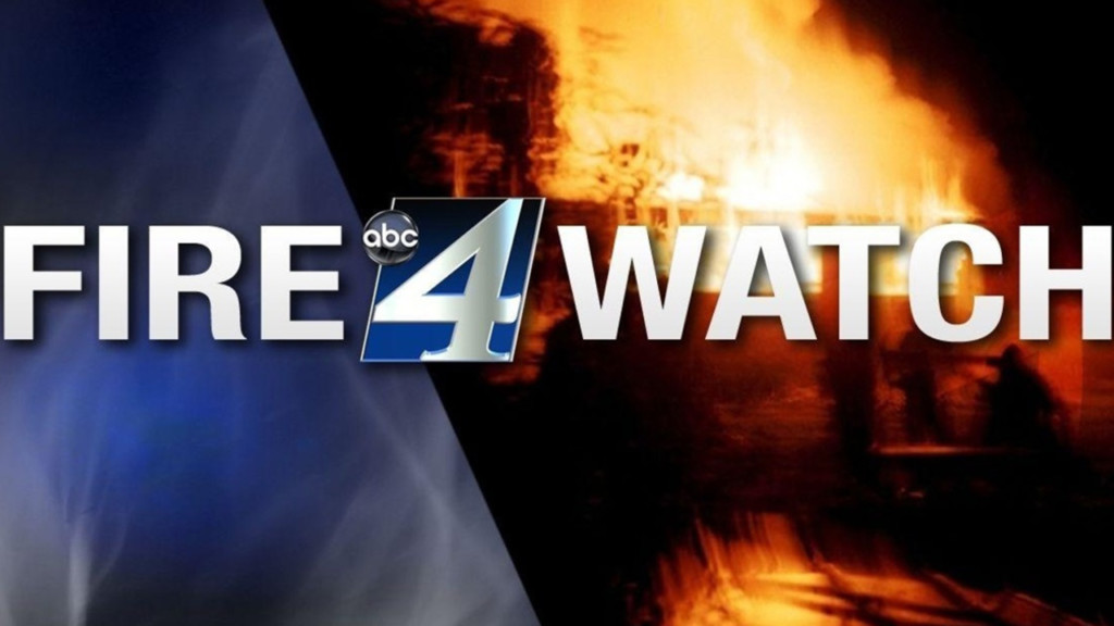 Wildfires prompt Gov. Inslee to declare state of emergency