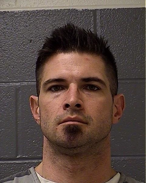 Court docs: Idaho man raped unconscious woman and posted videos online