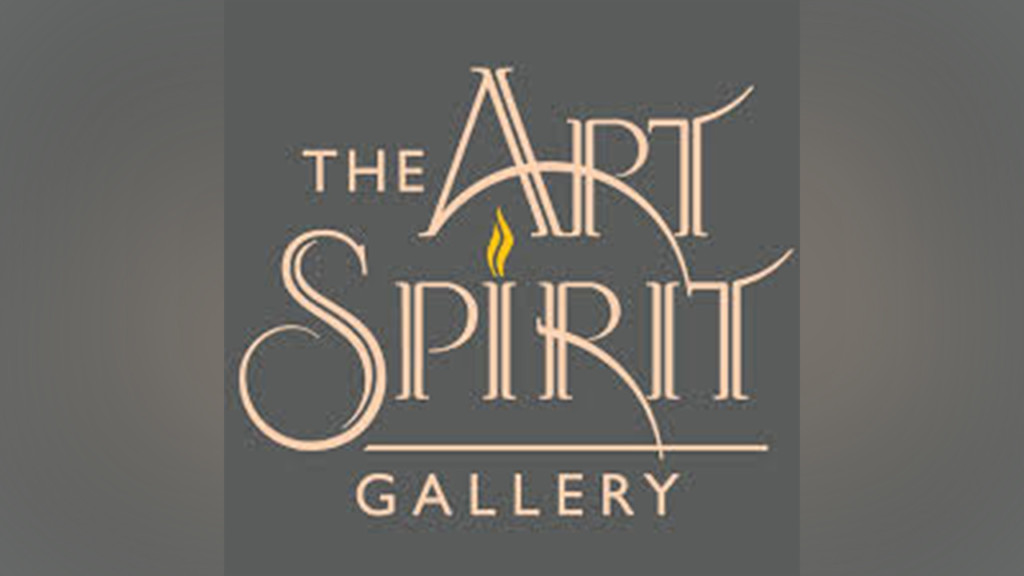 Mel McCuddin to be at Art Spirit Gallery