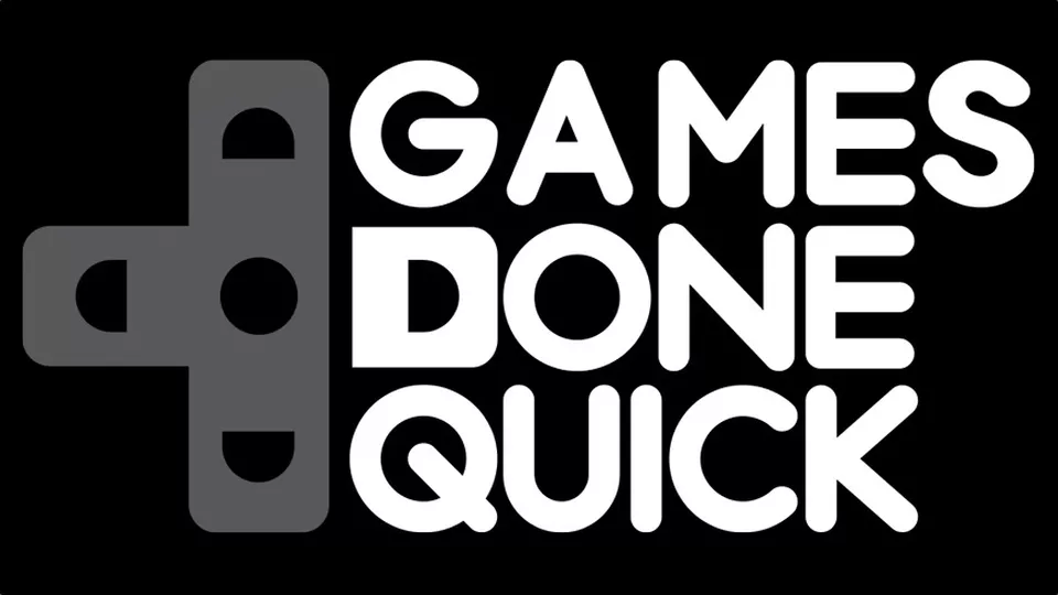 Record $2.2 million raised for charity during annual AGDQ 2018 event