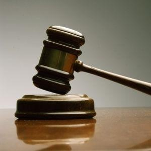 Sound Off for October 9th: Judge jails abuse victim. Did she do the right thing?