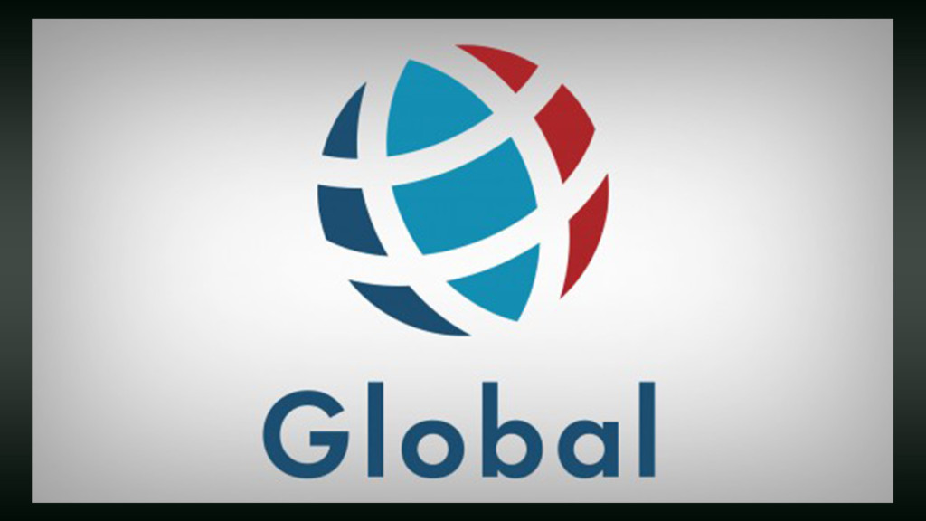 Global Credit Union ready to help members In the event of a government shutdown