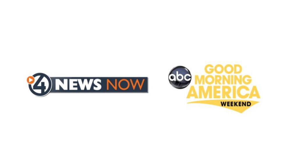 4 News Now to begin airing second hour of ABC's Good Morning America on Saturdays