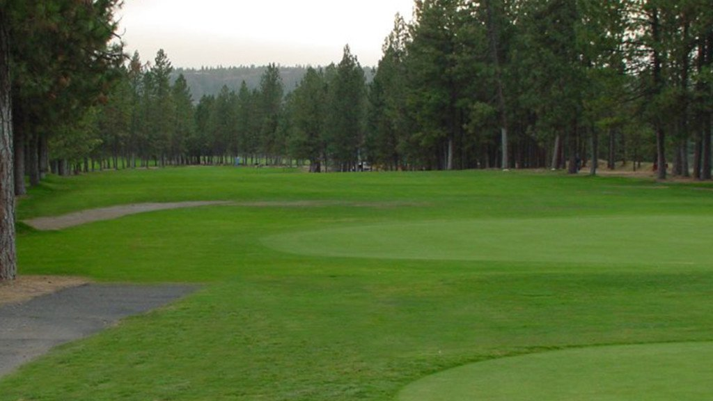 After nearly 50 years, Sun Dance Golf Course closing for good