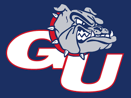 Gonzaga women spread out the scoring, beat Little Rock, advancing to the second round
