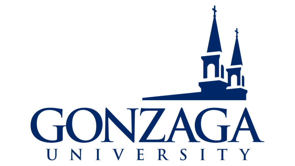 Gonzaga University ranked in the Top 20 Percent of National Universities