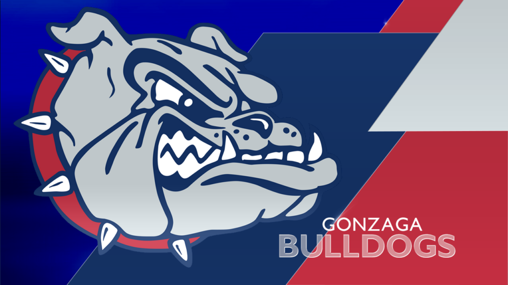 Zags Clinch WCC Outright