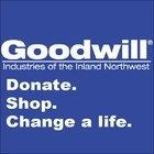 Goodwill and Huckleberries team up May 30