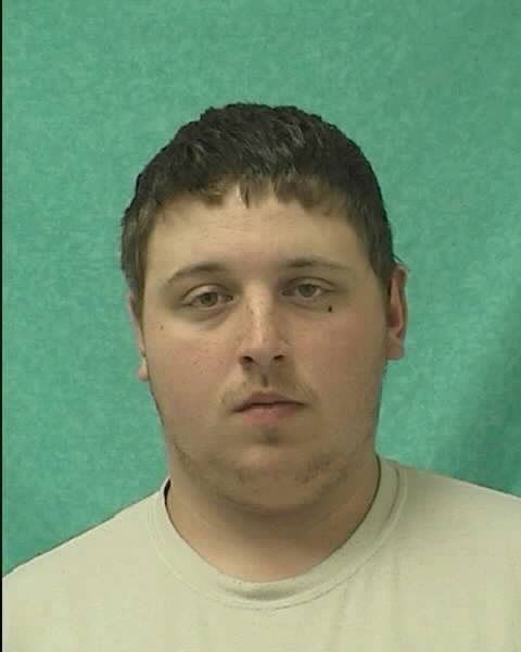 Lewiston father could face death penalty for infant's death