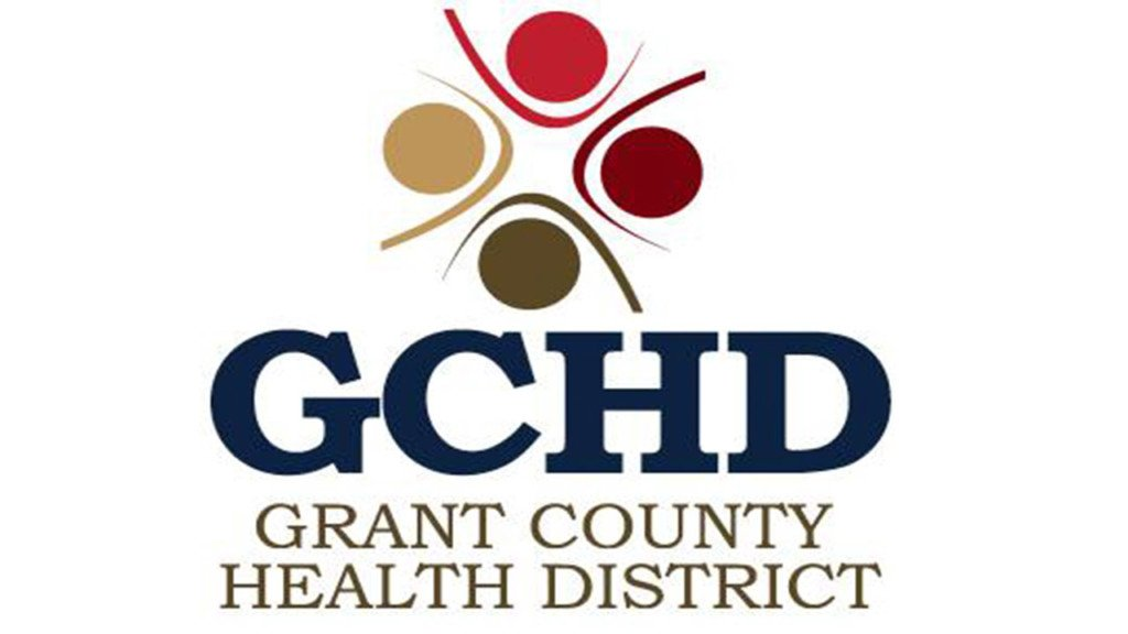 Grant County flu season comes to an end