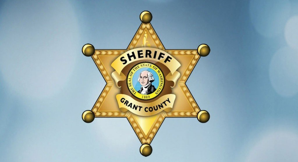 GCSO locates original suspect after Soap Lake officer involved shooting