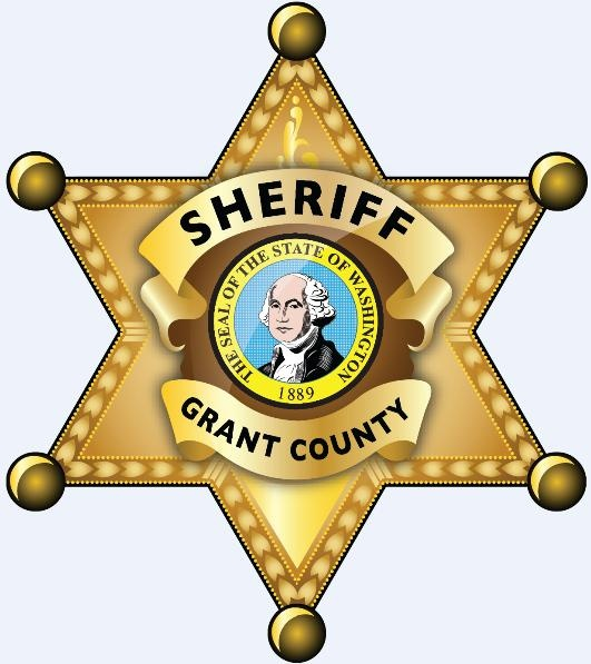 Firework restrictions for unincorporated areas of Grant County