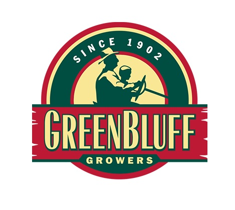 Green Bluff announces festivals to take place this summer