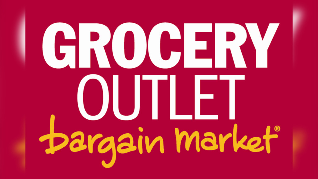 Grocery Outlet to open Cheney location this week