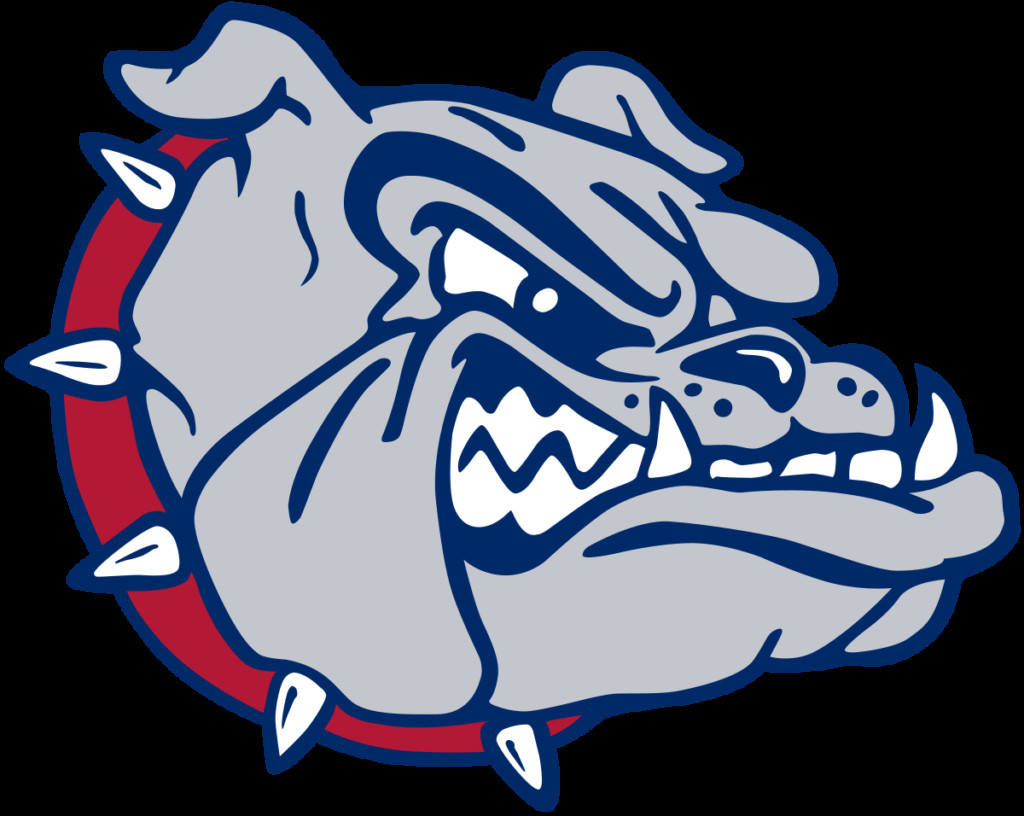 Zags ranked No. 3 in AP preseason poll