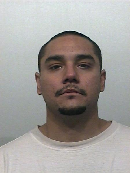 Court documents: Kidnapping, car theft suspect threatened to kill victim